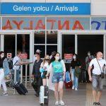 В Турции обновили рейтинг туроператоров по количеству привезенных туристов