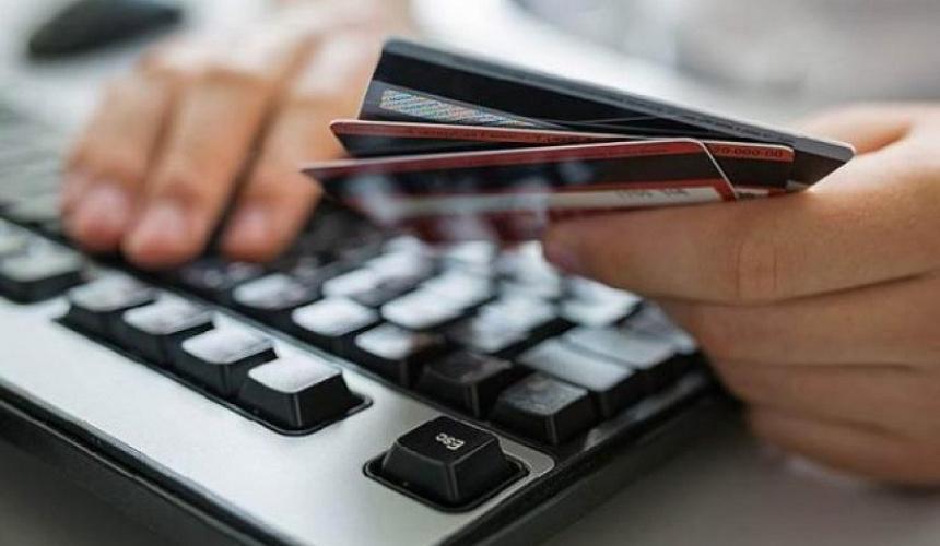 Специалисты: число поддельных сайтов по продаже авиабилетов выросло почти вдвое