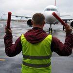 «Это технические допуски»: стало известно, почему авиакомпании получили разрешение летать в Каир вместо Хургады и Шарм-эль-Шейха