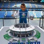 В интернете обнаружили более 100 ресурсов по продаже поддельных билетов на ЕВРО-2020
