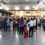 Pegasus Airlines отменила рейсы из Стамбула в Москву до 22 июня