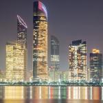 ОАЭ и Россия планируют расширить маршрутную сеть из регионов РФ