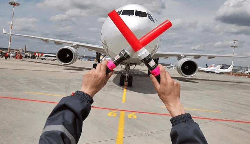 Авиакомпания Red Wings не летит из Москвы в Пулу