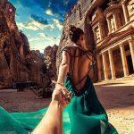 Иордания готова принимать вакцинированных «Спутником V» туристов из РФ