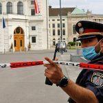 Австрия уже скоро может открыться для российских туристов