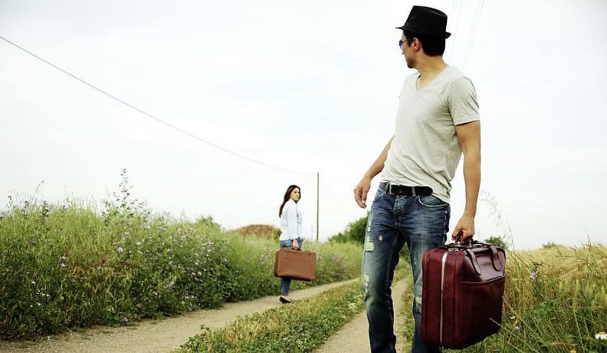 Туристы и турагенты не согласились с оценкой РСТ о 40% туров в Турцию, перебронированных на Россию