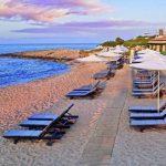Туроператор продает туры на острова Греции на стыковочных авиарейсах