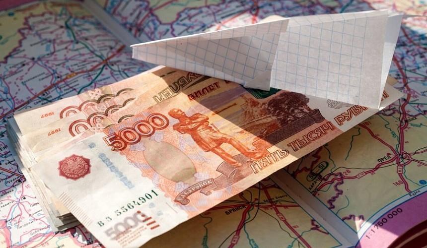 Авиакомпании не спешат возвращать деньги за отмененные рейсы даже льготным категориям пассажиров