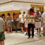 Туроператоры не исключают повторения овербукинга на черноморских курортах