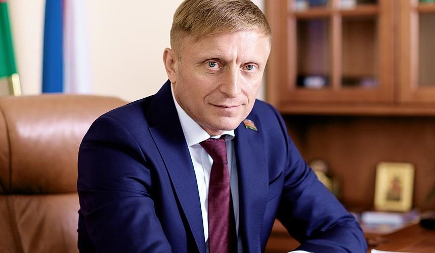 Власти Краснодарского края не ждут снижения турпотока из-за новых ограничений