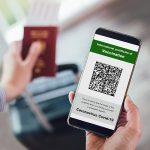 ЕС окончательно утвердил правила передвижения внутри Европы туристов с ковидными паспортами
