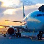 Какие авиакомпании полетят в страны, с которыми с 10 июня возобновлено регулярное авиасообщение?