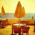 Бархатный сезон на курортах Краснодарского края – под угрозой срыва