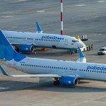 «Аэрофлот» начал продажу билетов на рейсы «Победы» по код-шеринговому соглашению