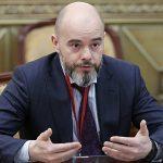 «Опора России»: «Под гранты Ростуризма предприниматели брали кредиты»