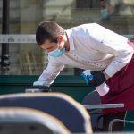 Власти Москвы все-таки смягчили ограничения для ресторанов и отелей