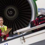 Эксперт дал прогноз по судьбе грузо-пассажирских рейсов