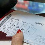 Как отразится на туристах решение Росавиации в отношении грузо-пассажирских рейсов?