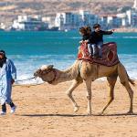 Памятка: что нужно знать туристам об отдыхе в Марокко