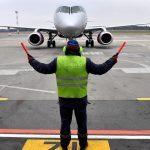 Число рейсов из Москвы в Минск увеличивается до 20 в неделю