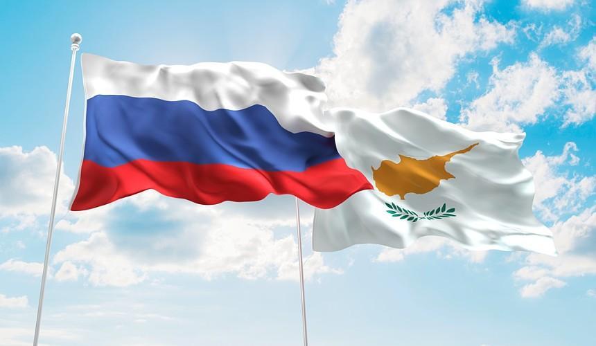 Кипрская делегация прибудет в РФ для обсуждения возобновления турпотока