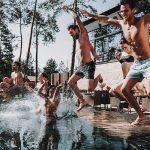 Ряд турецких отелей объявили стоп-сейл
