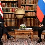 Послы России и США вернутся к своей работе в Вашингтоне и Москве