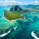 «Аэрофлоту» разрешили летать на Маврикий