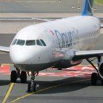 Турецкий лоукостер Onur Air рискует уйти с рынка из-за долгов