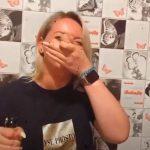 «Не плюй в колодец»: коллеги осудили скандальное высказывание турагента о потопе в Ялте