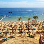 Какие варианты отдыха в Египте предлагают туроператоры?
