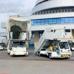 Эксперты рассказали, подешевеют ли авиабилеты в Минск