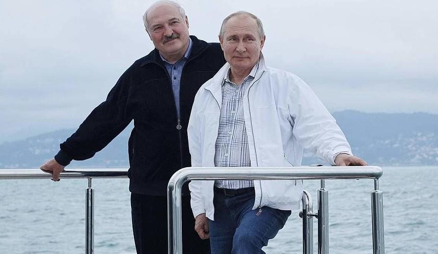 Маршрутная сеть «Белавии» в Россию будет расширена