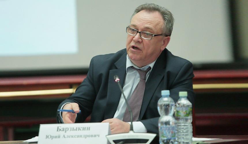 «Между ужасом и кошмаром»: в РСТ не поддерживали решение заселять в отели Краснодарского края только привитых