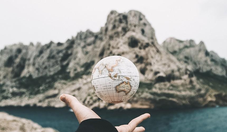 ООН: из-за спада в туризме мировая экономика потеряет 2,4 трлн долларов