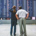 Авиакомпании и туроператоры отменили некоторые грузо-пассажирские рейсы в Грецию и Тунис