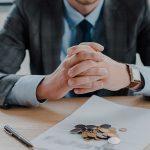 Требования кредиторов разорившейся туркомпании почти в 40 раз превысили остаток на счетах