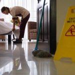 Отельеры предвидят аннуляции номеров и конфликты с туристами из-за справок