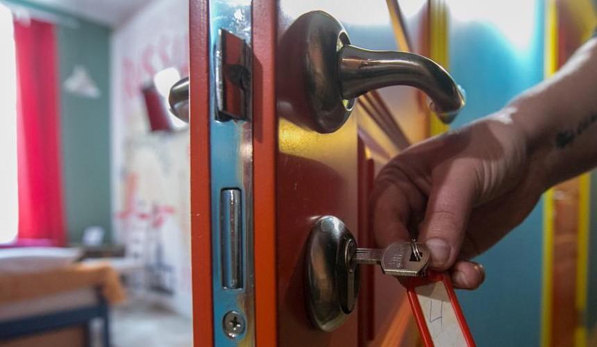В Подмосковье ограничат работу отелей и ресторанов