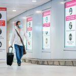 Росавиация просит авиакомпании поощрять вакцинированных пассажиров