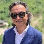 «В Анталье не чувствуется пандемии»: представитель турецкого турбизнеса о ситуации на курорте