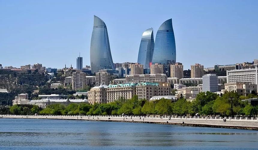 Памятка туристу: что нужно знать о поездке в Азербайджан