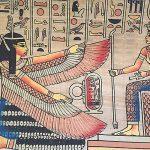 Туроператоры оценили вероятность открытия курортов Египта в скором времени