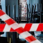 Какие коронавирусные ограничения действуют в Крыму