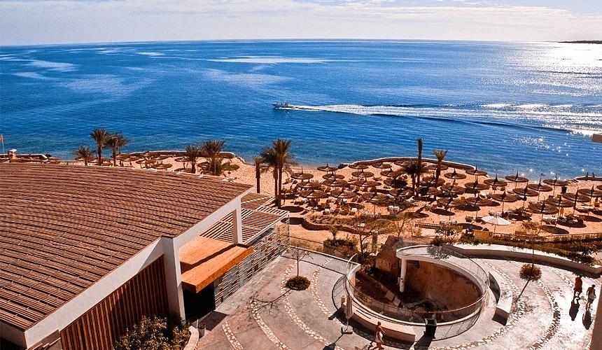 Возобновление рейсов на курорты Египта может снизить цену туров на 30%