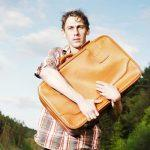 Кто больше защищен законом: самотурист или клиент туроператора?