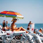 Мэр Сочи: туристы не отказываются от туров из-за открытия рейсов в Турцию
