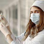 В Крыму хотят вакцинировать работников турсферы