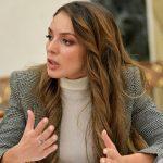 Ростуризм попросил оперштаб РФ сообщать о принятых решениях заранее