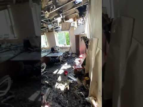 «Жизнь продолжается»: туроператор «Пегас» сообщил о последствиях пожара